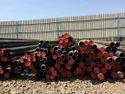 Alloy Steel I.s.m.t Ltd Pipes