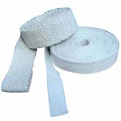 Industrial Webbing Tape
