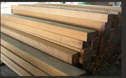 Burma Teak Wood View Specifications Details Of Teak Wood