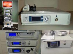 Refurbished 3 Chip Endoscopy Camera