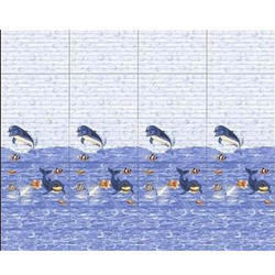 Bathroom Tiles India ceramic bathroom tiles - manufacturers, suppliers & traders of