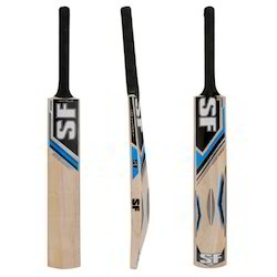 Stanford Super County Kashmir Willow Cricket Bat