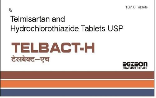 Buying hydrochlorothiazide online