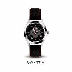 Stylish Wrist Watch