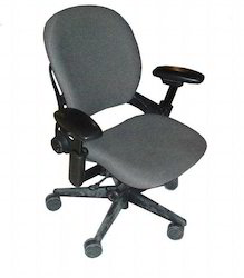 Used Branded Office Chairs
