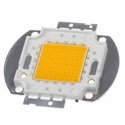 0.2/0.5/1.0 Watts COB LED Chip Power LED