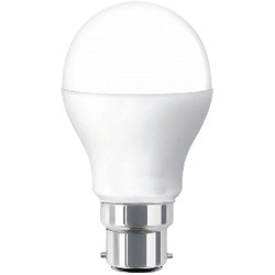 Platinum LED Bulb