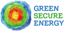 Green Secure Energy Pvt Ltd