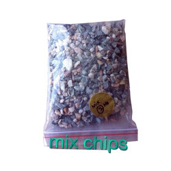 Mix Marble Chips