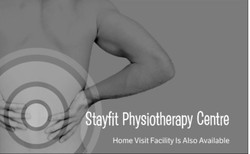 Stayfit Physiotherapy Centre