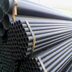 ASME SA335 P9 Seamless Pipes