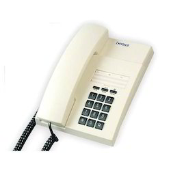 Beetel Secure Telephone