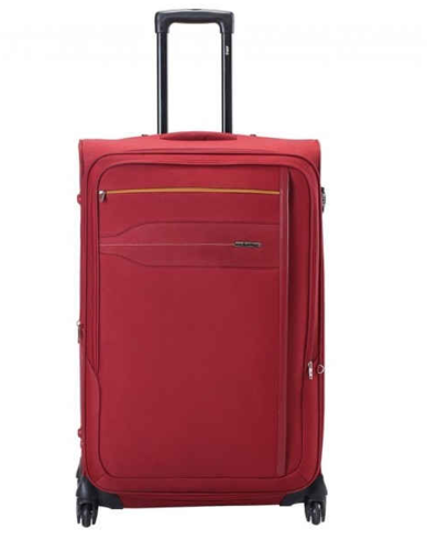 Retailer Of Luggage Bags Vip Bags By Shree Bhairav Luggage Mumbai