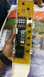 Single Sided Washing Machine PCB Board, Rs 2500 /piece