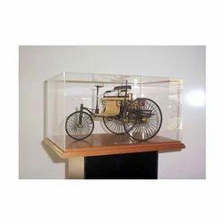 Decorative Acrylic Box