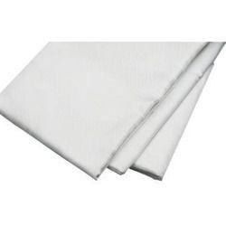 Fiberglass Cloth
