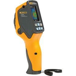 FLUKE-VT02 Visual IR Thermometer