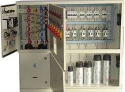 Apfc Panel Wiring Diagram | Wiring Diagram on panel wiring icon, telecommunications diagram, installation diagram, assembly diagram, electricians diagram, instrumentation diagram, solar panels diagram, grounding diagram, drilling diagram, plc diagram, troubleshooting diagram, rslogix diagram,