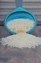 White Sharbati Sella Basmati Rice, Packaging: 1 To 20 Kg