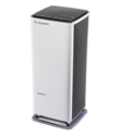 Scpr-200 Air Purifiers
