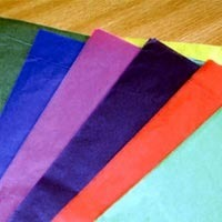 multi color wove paper - Color Papers
