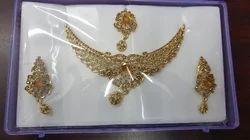 Ladies Fancy Jewelry