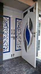 Furniture Design Service In Surat