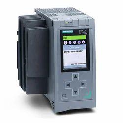Siemens Siplus S7 1500