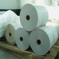 Thermal Paper Jumbo Roll