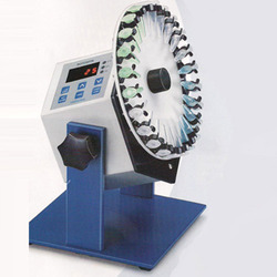 Rotospin - Test Tube Rotator