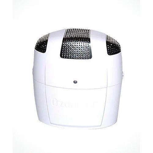 Refrigerator Ozone Air Purifier