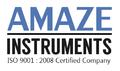 Amaze Instruments