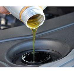Customize Food Grade Oil