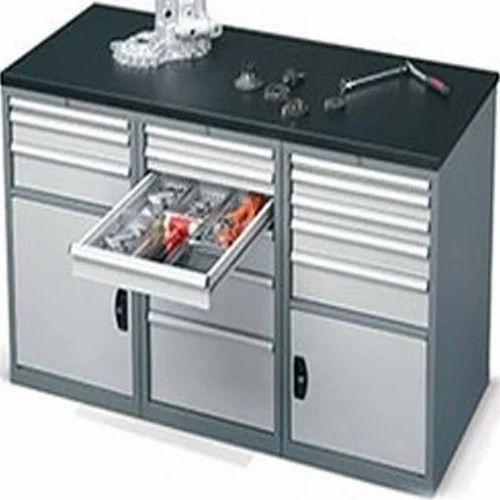 godrej tool storage cabinet - customized, rs 10000 /piece, godrej
