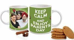 Parent Mug
