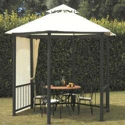 Stylish Gazebo Tents