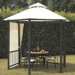 Stylish Gazebo Tents