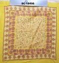 Printed Cotton Headwraps Bandana