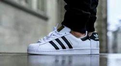26f5a57466ae8 Adidas Shoes in Ludhiana
