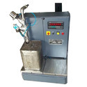 Soyabean Oil Tin Filling Machine