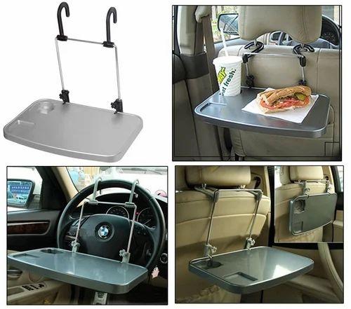 Car Seat Tray Laptop Holder Food