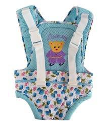 Baby Carrier Baby Carry Bag Latest Price Manufacturers