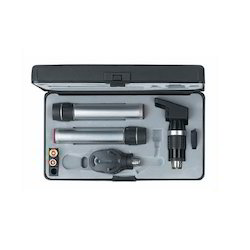 Ophthalmoscope Tools
