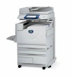 Xerox Work Center Digital Copier Machine