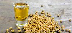 Pranav agro Soybean Oil, Packaging Size Available: 200 kg