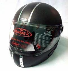 Armex Full Face Helmet