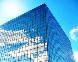 Aluminum Window Fitting Services