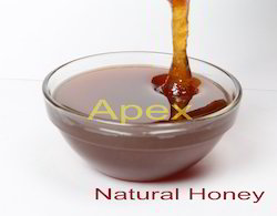 Honey For Personal