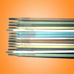 Hardfacing Electrodes - Supergold 700 GCM