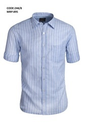 Shirts & T-Shirts Medium Mens Wear